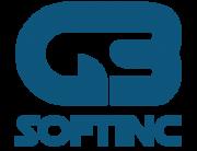G3 Softic